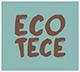 logotipo Ecotece